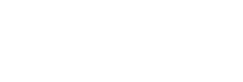 High accuracy over a large area 16 times larger measurement area than conventional KEYENCE models
