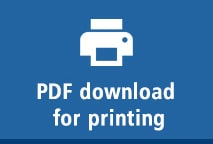 PDF download for printing