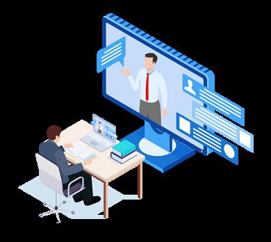 curs-coaching.ro - anunţuri întâlniri % gratuit. Intalniri Online gratuite.