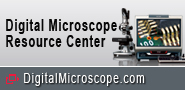 DigitalMicroscope.com