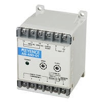 AS-440-01U (AS-440-01) - Amplificateur