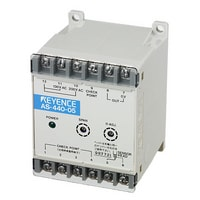 AS-440-05 - Amplificateur