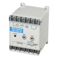 AS-440-10U (AS-440-10) - Amplificateur