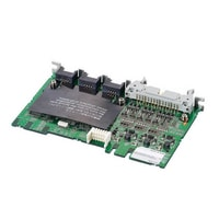 GT2-E3N - Extension Board for GT2-100N