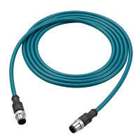 OP-87447 - Monitor cable (5 m)