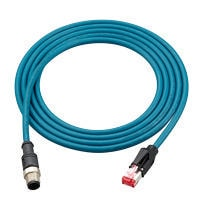 OP-87455 - Ethernet cable (5 m)