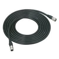 OP-91210 - Extension Cable (3 m) for the LB-02