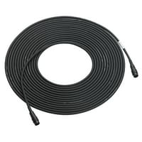 SJ-C10P - Extension Cable (Blower-to-Blower) 10-m for SJ-F300