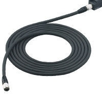CA-CN10RX - Flex-resistant Cable 10-m for Repeater