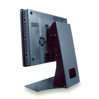 OP-42335 - Test-only Machine of monitor stand for CA-MP81/CA-MN81