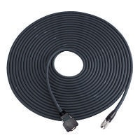 LJ-GC30 - Head-Controller Cable 30 m
