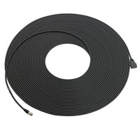 LK-GC30 - Head-Controller Cable 30 m