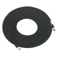 LS-C10A - Head - Controller Cable 10 m