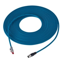 OP-87230 - Ethernet cable (NFPA79 compatible)