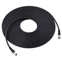 CA-CF5E - Camera extension cable (5m) for high-speed data transfer