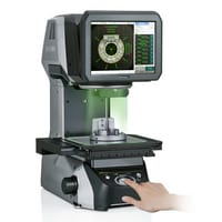 IM-7000 series - Image Dimension Measurement System