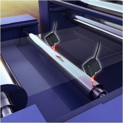 Thickness measurement of thin film