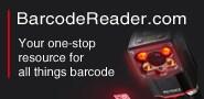 Barcodereader
