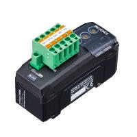 DL-CL1 - CC-link communication eenheid